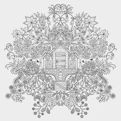 Imprimolandia: Dibujos para colorear                                                                                                                                                                                 Más