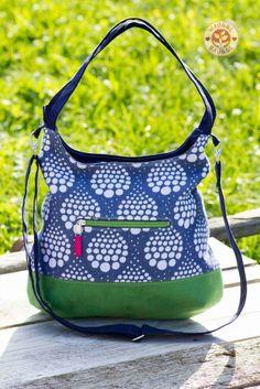 wauggl bauggl BAG Babywearing, Diaper Bag, Bags, Handbags, Baby Wearing, Diaper Bags, Mothers Bag, Infant Clothing, Toddler Dress