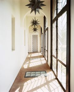 Wonderful Oasis in the Moroccan Marrakech // Чудесен оазис в мароканския Маракеш | 79 Ideas
