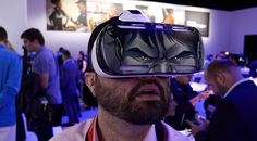 In addition to working on a Gear VR-like headset which would require a smartphone, Google is also reportedly working on a standalone virtual reality headset as well. According to a Wall Street Jour...