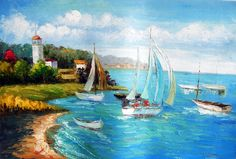 Most-amazing-and-beautiful-Oil-Paintings-art-collection-by-techblogstop-5