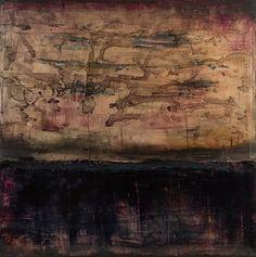 Pink Trees by Rheni Tauchid - Princeton Artist Brush Co.