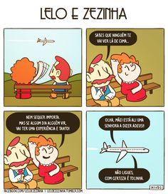 Lelo e Zezinha 029Jornal VivaDouro, abril 2015