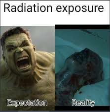 Expectations vs reality You Funny, Really Funny, Funny Jokes, Funny Stuff, Hilarious, Funny Images, Best Funny Pictures, Expectation Reality, All In One App