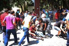 Bomb attack in Turkey near Syria border Latest News Headlines, Syria, Students, Blog, Death, Turkey Country, Blogging