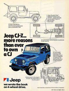 1975 Jeep Ad-01