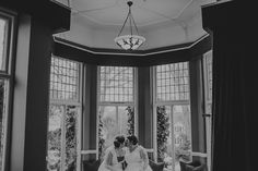 Kate and Rachel asked me to photograph their gorgeous lesbian wedding in Falmouth this year. They got married at the fab Merchants Manor in the rain. Lesbian Wedding, Cornwall, Getting Married, Wedding Photography, Falmouth, London, Super Excited, Weddings, Devon