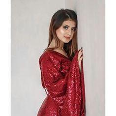 Sayyed Arishfa Khan🦁 (@arishfakhan138) • Instagram photos and videos Stylish Girl Images, Stylish Girl Pic, Korean Girl Photo, Most Beautiful Bollywood Actress, Girl Trends, Elegant Girl, Cute Girl Pic, Teen Actresses, Indian Celebrities