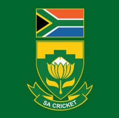 ICC Champions Trophy South Africa Squad: South Africa Team Players for Champion Trophy 2013 World Cup 2012, Cricket Logo, South African Flag, Ab De Villiers, Champions Trophy, Cricket World Cup, Team Player, Squad, Summer Sport