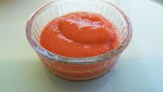 10 minutes pour une super compote ! 250 g de rhubarbe 250 g de fraises 100 g de sucre 1 sachet de sucre vanillé ou quelques gouttes de vanille liquide Préparation mettre la rhubarbe, les fraises, 50g de sucre, le sucre vanillé dans le . Programmer 10mn,...