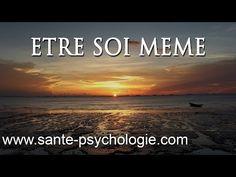 Séance d'hypnose pour guérir et réconforter son enfant intérieur - YouTube
