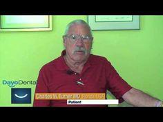 Dr Jorge Carrasco Dayo Dental Review from a US Trauma - Dentistry | Dental Implants | Teeth |Mexico dentist|Dental Tourism| Dental Malractice|DentCare