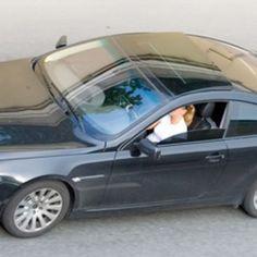 77c6cc5cff2435f49ba3122b56ed6bb7  remove water spots water spots on car - How To Get Hard Water Spots Off Car Windshield