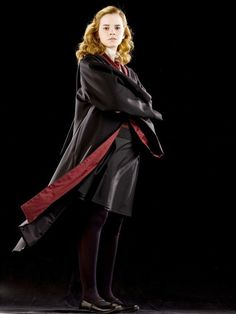 Hermione... Visit www.awesomezazzle... to check out some cool awesome Harry Potter products.
