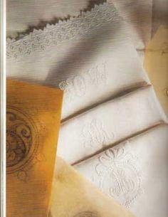 Principe Real Enxovais - Fine Linens - Portugal