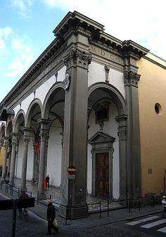 Siena, Italy architecture | Siena - Italy