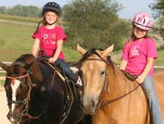 As a horseback riding instructor I would most likely be teaching more then one student at a time. This poses some issues since I can only be focusing on one child at a time when they are riding