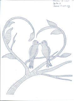 CLIQUEZ ICI pour Apprendre GRATUITEMENT la dentelle aux fuseaux Avec Lila Lace Making, Book Making, Shawl Crochet, Crochet Blouse, Bobbin Lacemaking, Lace Art, Bobbin Lace Patterns, Parchment Craft, Lace Jewelry