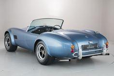 https://hexagonclassics.com/cars/1967-ac-cobra-289-coil-spring/