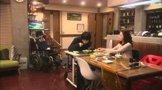 The Hours of My Life Ep 6 僕のいた時間 [Eng Sub]