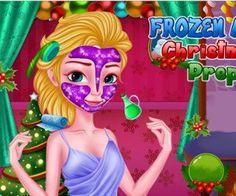 Frozen Games, Princess Peach, Disney Princess, Anna Frozen, Baby Games, Animation Film, Prepping, Christmas, Xmas
