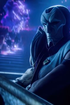 League of Legends posted a new Awaken Cinematic and song. We take a glimpse at of some of the characters lives and their part during an epic battle. See more. Lol League Of Legends, Draven League Of Legends, Jhin The Virtuoso, Liga Legend, Hip Hop Classics, Esports, Galaxy Wallpaper, Awakening, Songs