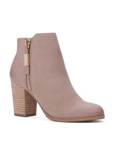 Buy your Aldo Mathia Stacked Heel Ankle Boots online now at House of Fraser. Why… Buy your Aldo Mathia Stacked Heel Ankle Boots online now at House of Fraser. Why not Buy and Collect in-store? Suede Ankle Boots, Heeled Boots, Ankle Booties, Leather Shoes, Chukka Shoes, Cute Boots, Women's Boots, Best Running Shoes, Boots Online