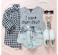 Find More at => http://feedproxy.google.com/~r/amazingoutfits/~3/N9SB3LxBOdw/AmazingOutfits.page