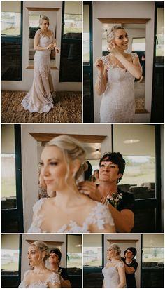 #accentuatehairandmakeup #accentuate #glossboss #glossbossgoto #MACPRO_SA #maccommunity #hellobosscommunity #southboundbride #durbansouthafrica #durbanite #durbanmakeupartist #durbanwedding #southafricawedding #weddingmakeupdurban #southafricanwedding #bridalmua #bridallook #bridalinspo #bridalmakeupartist #bridalhairandmakeup #bridalprep #bridalgoals #bridalblogger #bridalbeauty #bridalhairstyle #justengaged #bridalstyle #chooseday #indianwedding #makeupartistdurban Bridal Hair And Makeup, Bridal Beauty, Hair Makeup, Bridal Looks, Bridal Style, South African Weddings, Flower Headpiece, Hair And Makeup Artist, Professional Hairstyles