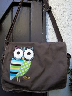 I just love this owl:D