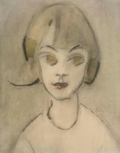 The eternal glow of Helene Schjerfbeck Helene Schjerfbeck, Collages, Female Painters, Montage Photo, Painter Artist, Painting & Drawing, Modern Art, Illustration Art, Ikon