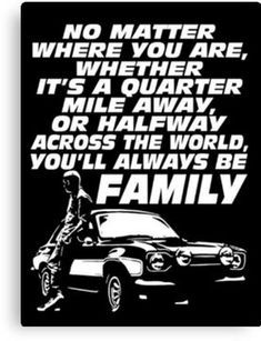 Movie Fast And Furious, The Furious, Mood Quotes, True Quotes, Paul Walker Quotes, Paul Walker Tattoo, Paul Walker Wallpaper, Paul Walker Tribute, Fast 8