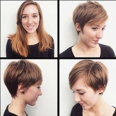 Short-Haircut-2016.jpg 500×501 pixels