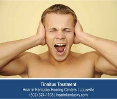 http://www.hearinkentucky.com/ – Is the constant ringing or buzzing in your ears getting to be too much? We can help. We offer tinnitus sufferers in Louisville support, information and the latest treatment options.