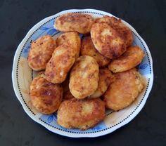 Fried Mashed Potatoes Recipe - Food.com