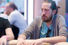 В топ-10 рейтинга Global Poker Index всё по-старому. Единственным изменением стало возвращение в первую десятку Коннора Дринана.