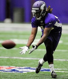 33154ed83 Cordarrelle Patterson    Minnesota Vikings Minnesota Vikings Football