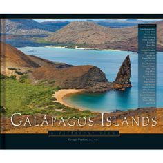 """Explore Ecuador's Wondrous Islands on a Budget.When my husband Mark said, """"Let's go to the Galapagos for your birthday,"""" I couldn't help but laugh. Galapagos Trip, Galapagos Islands, Charles Darwin, Ecuador, Argentina Culture, Santa Cruz Island, Visit Argentina, Archipelago, Day Tours"""