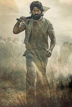 Kgf Wallpaper For Mobile Trick - wallpaper - Actor Picture, Actor Photo, Actors Images, Hd Images, Hindi Movie Film, Allu Arjun Wallpapers, F Movies, Allu Arjun Images, Star Wallpaper