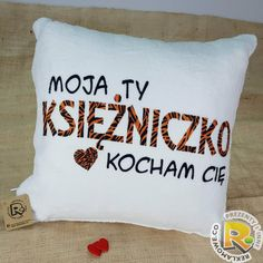 Love Valentines, Bed Pillows, Love Quotes, Feelings, Sketch Ideas, Poster, Pillows, Qoutes Of Love, Quotes Love
