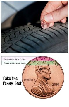 SEE: 10 Borderline Genius Winter Car Hacks. Einstein level thinking this way.MUST SEE: 10 Borderline Genius Winter Car Hacks. Einstein level thinking this way. Simple Life Hacks, Useful Life Hacks, Car Cleaning, Cleaning Hacks, Cleaning Products, Tatouage Rock And Roll, Make It Easy, Car Care Tips, Assurance Auto