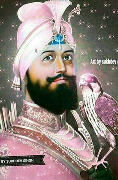 Online Shopping for the Sikh & Punjabi Community Worldwide Guru Nanak Wallpaper, Shiva Wallpaper, Happy Lohri Images, Baba Deep Singh Ji, Maa Durga Photo, Guru Nanak Ji, Shri Guru Granth Sahib, Guru Pics, Guru Gobind Singh
