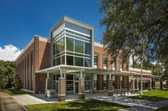 Robert W. Public Library is a branch location of the Tampa-Hillsborough County Public Library in Hillsborough County, Florida. Library Locations, Tampa Florida, Nebraska, Public, Sun, Mansions, House Styles, Home, Mansion Houses
