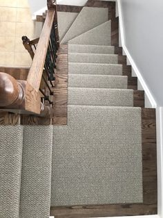 Torontonian Flooring is specialized in quick & low cost carpet & stair runners installation in Toronto, Mississauga & Oakville. Stair Runner Installation, Carpet Installation, Carpet Runner, Animal Print Rug, Stairs, Stair Runners, Flooring, Interior Design, Home Decor