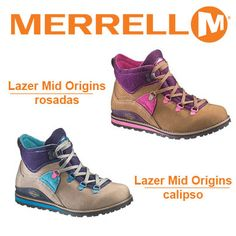 Lazer Mid Origins... for when i learn to love a hike