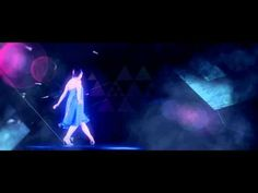 ♣ [hd] DATSIK - GALVANIZE [LIVE PERFORMANCE / TRACE] ♣