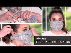 Will surgical masks protect against Are face masks recommended for the general public? Find out the 5 best types of masks for virus protection and if you should wear one.