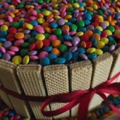 Sprinkles, Candy, Cakes, Sweets, Candy Bars, Chocolates