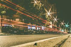 Artur Pinto, aluno do IF, levou a foto da semana com esta dinâmica imagem noturna! Parabens Artur! #if #institutodefotografia #fotodoaluno #trabalhodoaluno #fotografia #cursoonline #formação  Veja mais: https://www.facebook.com/ArturPintoFotografia  Quer saber mais sobre nosso curso? Clique no link: