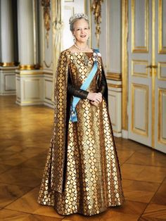 Crown Princess Mary News fényképe.